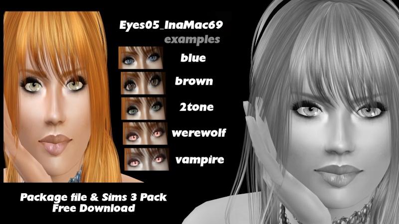 Eyes05_InaMac69 Forum10