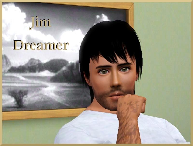 Jim Dreamer Jim_1110