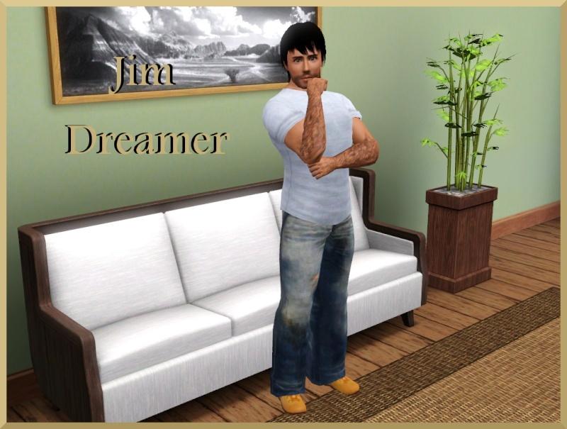 Jim Dreamer Jim_2110