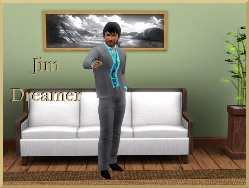 Jim Dreamer Jim_3110