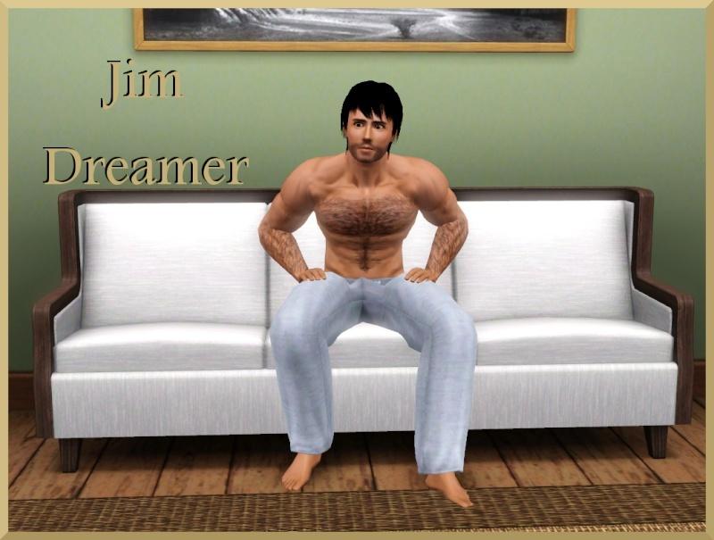 Jim Dreamer Jim_4110
