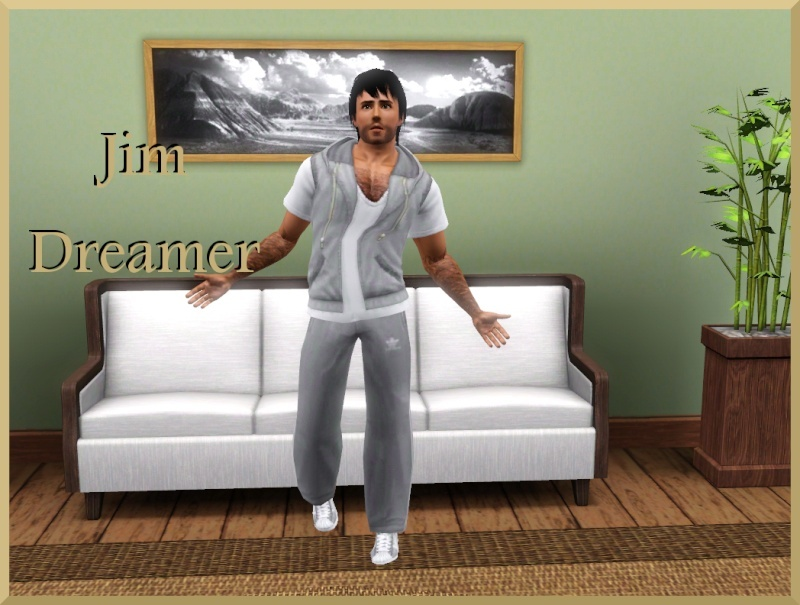 Jim Dreamer Jim_5110