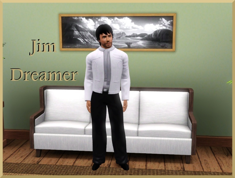Jim Dreamer Jim_7110