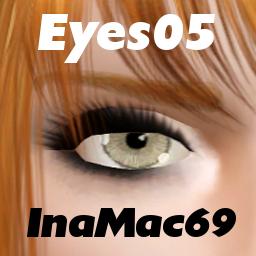 Eyes05_InaMac69 Thumbn10