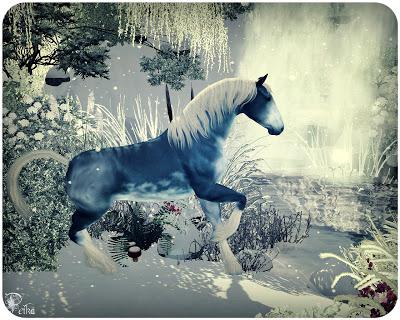 Winter Wind by Petka Sims 3 W110