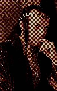Expositions et Commandes  Elrond10