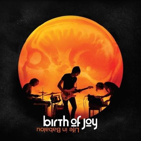 I Migliori Album del 2012 - Pagina 20 Birth_10