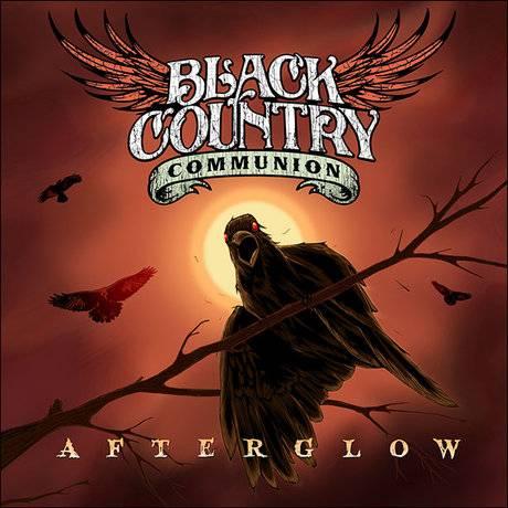 I Migliori Album del 2012 - Pagina 20 Black10
