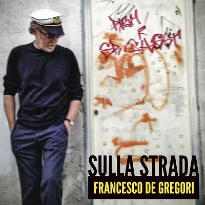 I Migliori Album del 2012 - Pagina 19 De_gre10