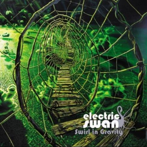 I Migliori Album del 2012 - Pagina 19 Electr10