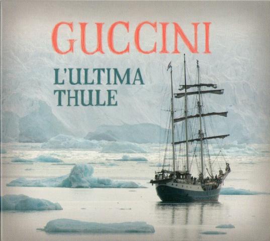 I Migliori Album del 2012 - Pagina 19 Guccin10