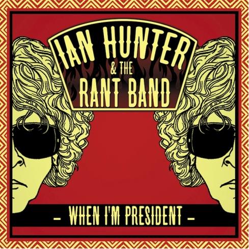 I Migliori Album del 2012 - Pagina 19 Hunter10
