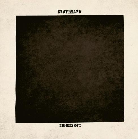 I Migliori Album del 2012 - Pagina 19 Immagi10