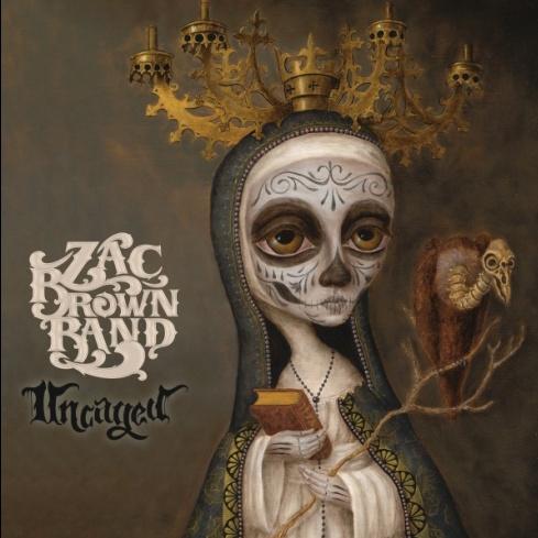 I Migliori Album del 2012 - Pagina 19 Zac_br10