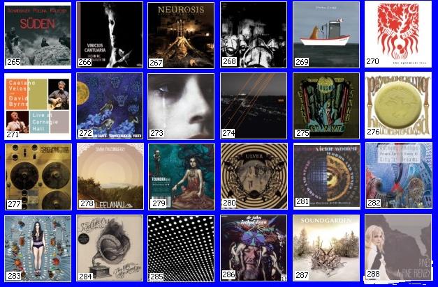I Migliori Album del 2012 - Pagina 18 Zzz_2610
