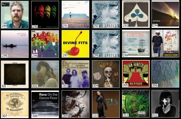 I Migliori Album del 2012 - Pagina 19 Zzz_2810