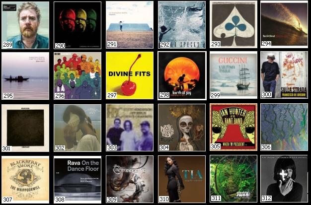 I Migliori Album del 2012 - Pagina 20 Zzz_2811