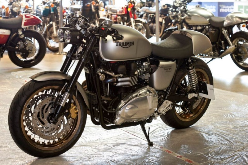 De la New Bonnie Made in France !!!   14825410