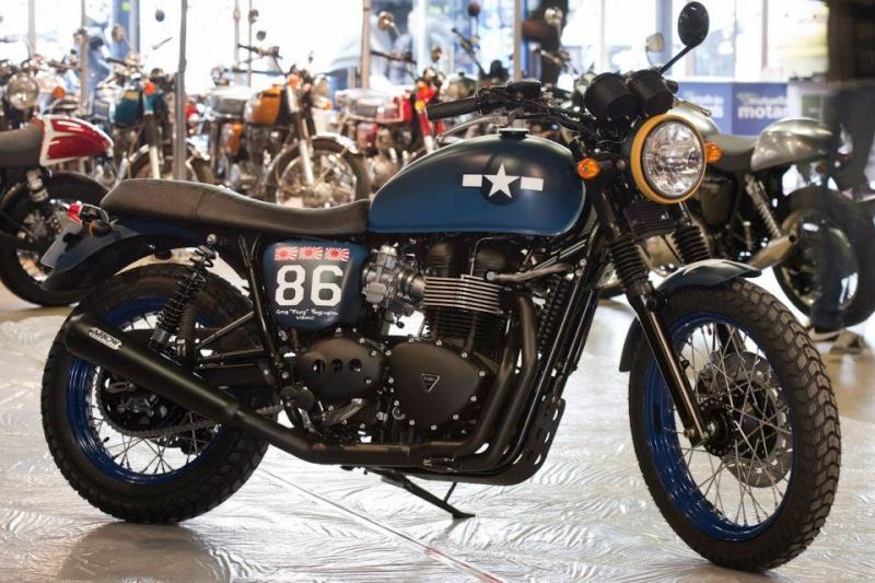 De la New Bonnie Made in France !!!   18096_10