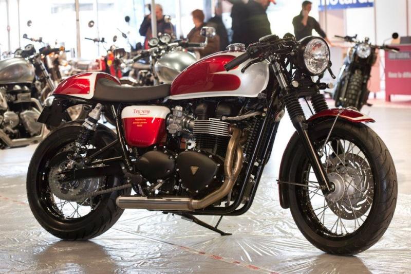 De la New Bonnie Made in France !!!   22745910