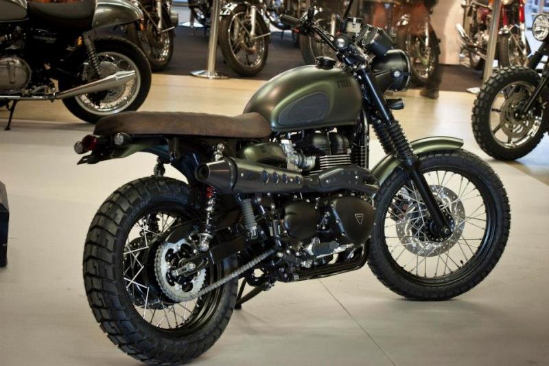 De la New Bonnie Made in France !!!   32381_10