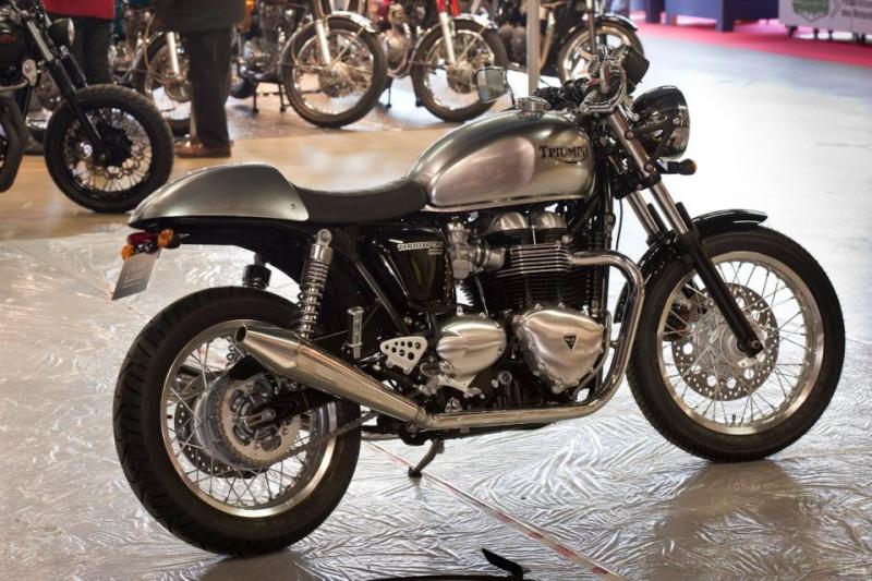 De la New Bonnie Made in France !!!   48360510