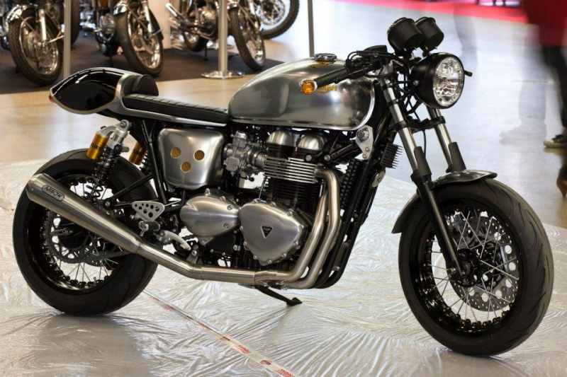 De la New Bonnie Made in France !!!   64634_10