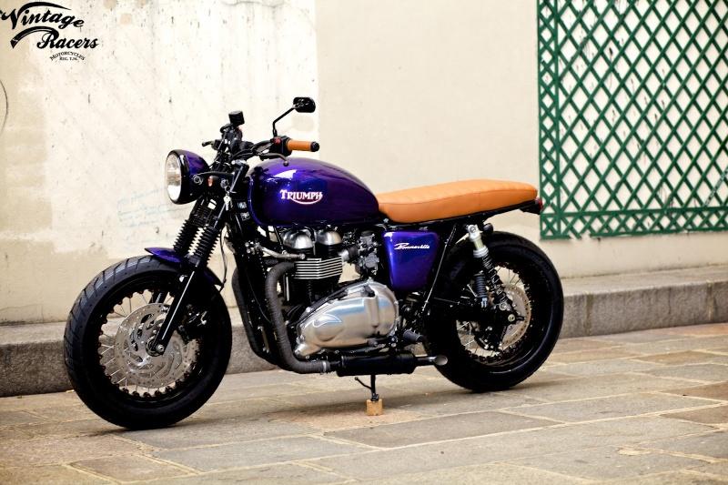 New Bonnie , Vintage Racers  Img_9110