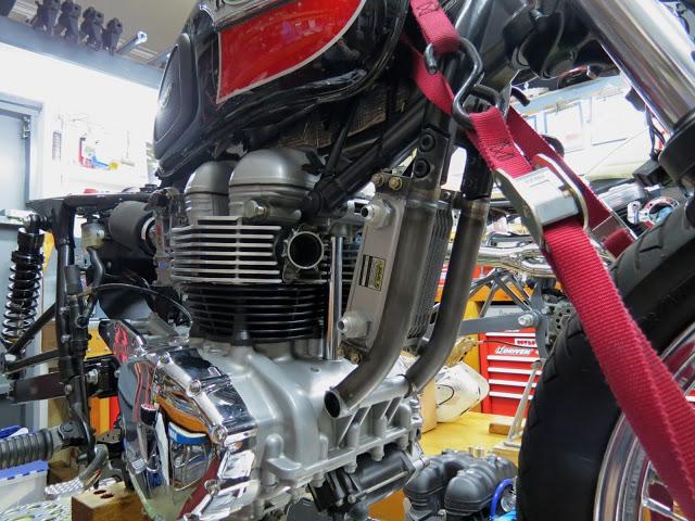 Mule Motorcycle .. Mule_c10