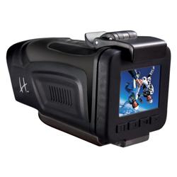 Camera! Ffacf710