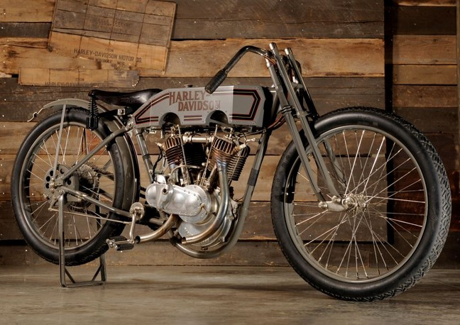 Les vieilles Harley....(ante 84)..... - Page 6 1914bo10