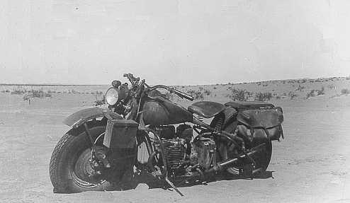 Les vieilles Harley....(ante 84)..... - Page 2 Vieill11