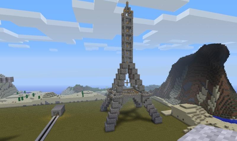 minecraft ^^ Tour_e10