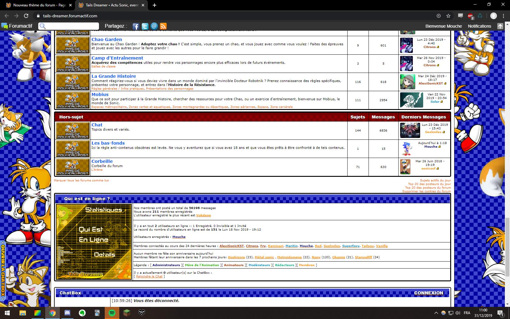 Nouveau thème du forum - Page 4 Sans_t11