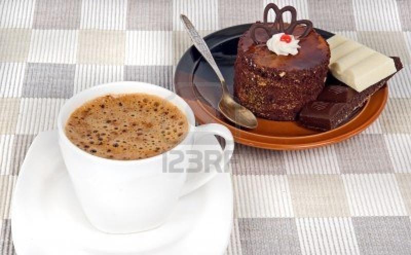La Cafette - Page 12 92007910