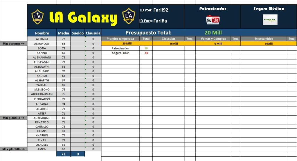 Despacho LA Galaxy Sin_tz12