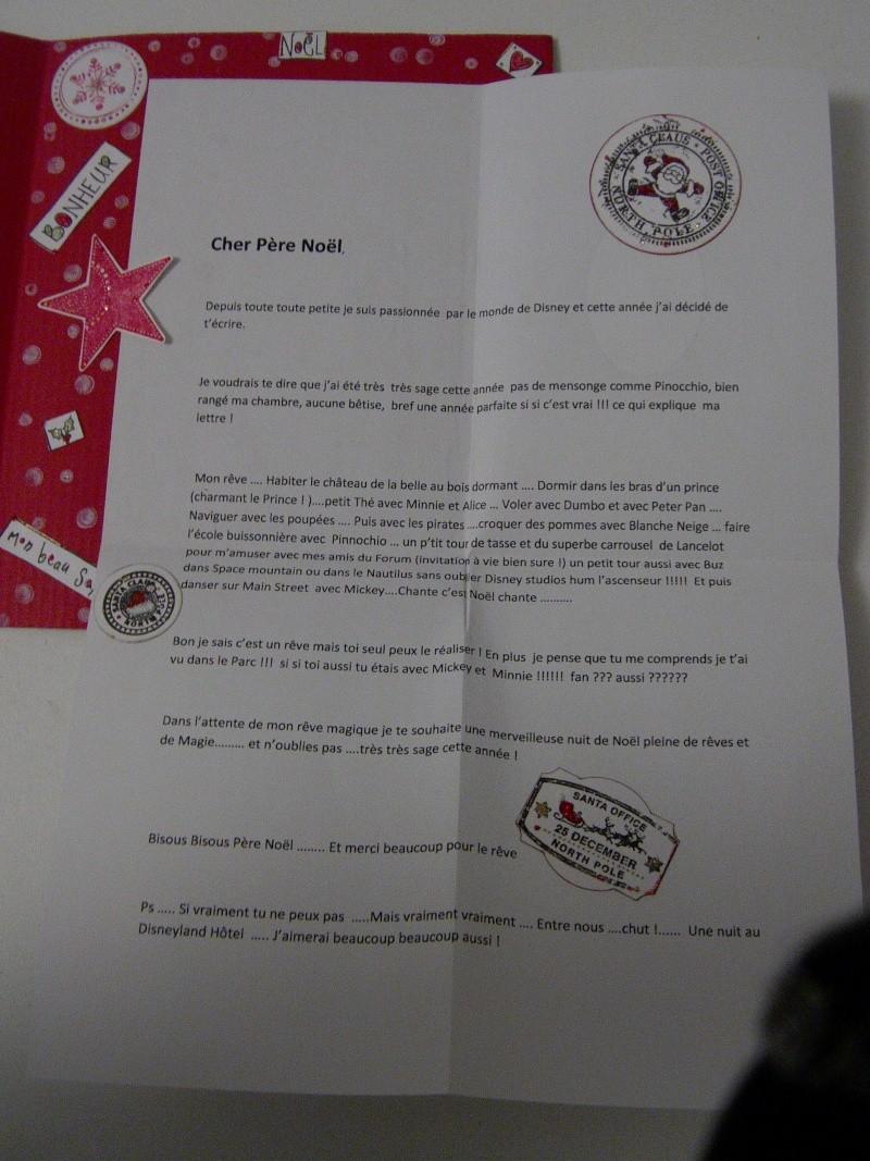 Envoyons nous du courrier sur DFC (Cher Papa Noël) # 3ème édition - Page 7 Imag0013