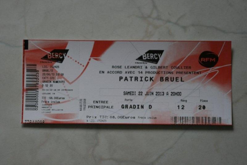 Concert à Paris Bercy: Le 22 Juin 2013 Img_8214