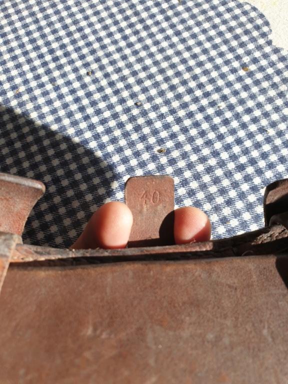 ENSEMBLE Ceinturon Boucle Cartouchières allemand ww2 1938 , R.F.V. !! 20210236