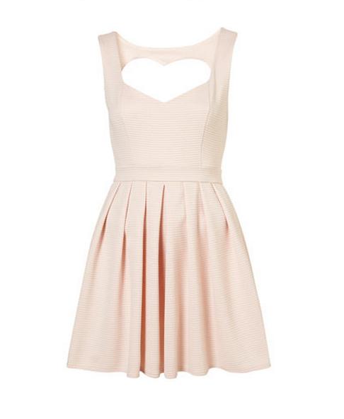 Les vêtements qui vous font rêver - Page 2 Tumblr10