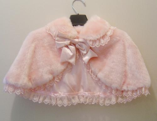 Les vêtements qui vous font rêver - Page 2 Tumblr11