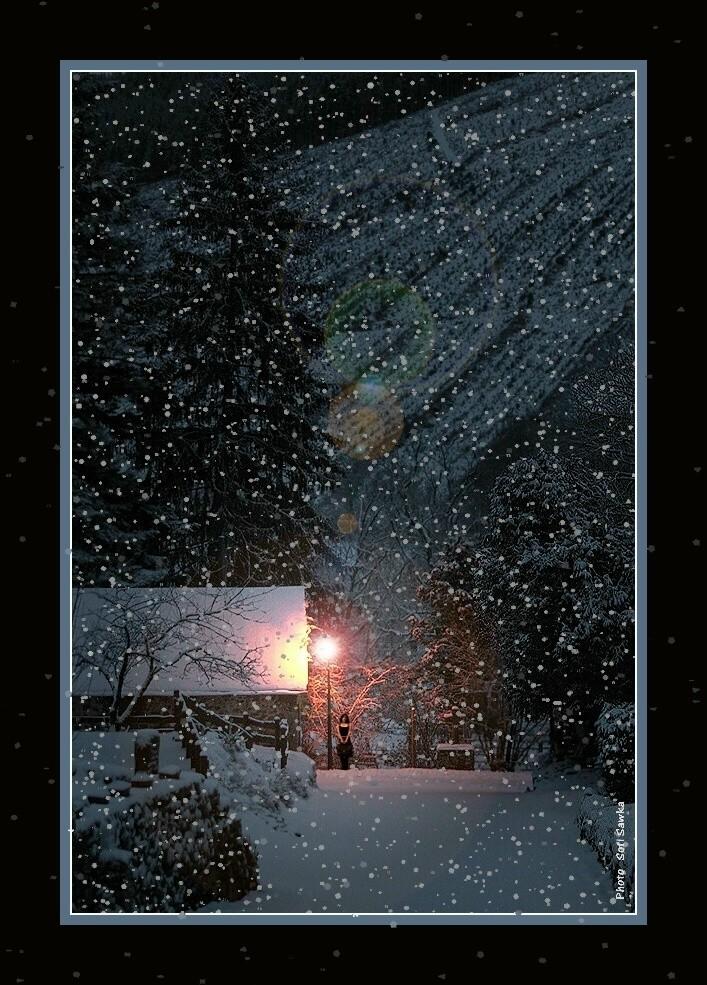 Narnia  Veix_s10