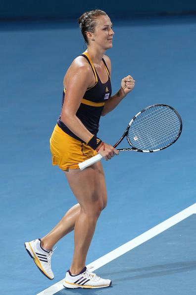 WTA BRISBANE 2013 : infos, photos et vidéos - Page 5 Anasta10