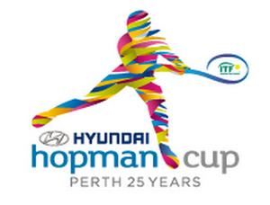 LA HOPMAN CUP 2013 - Page 2 Captur10