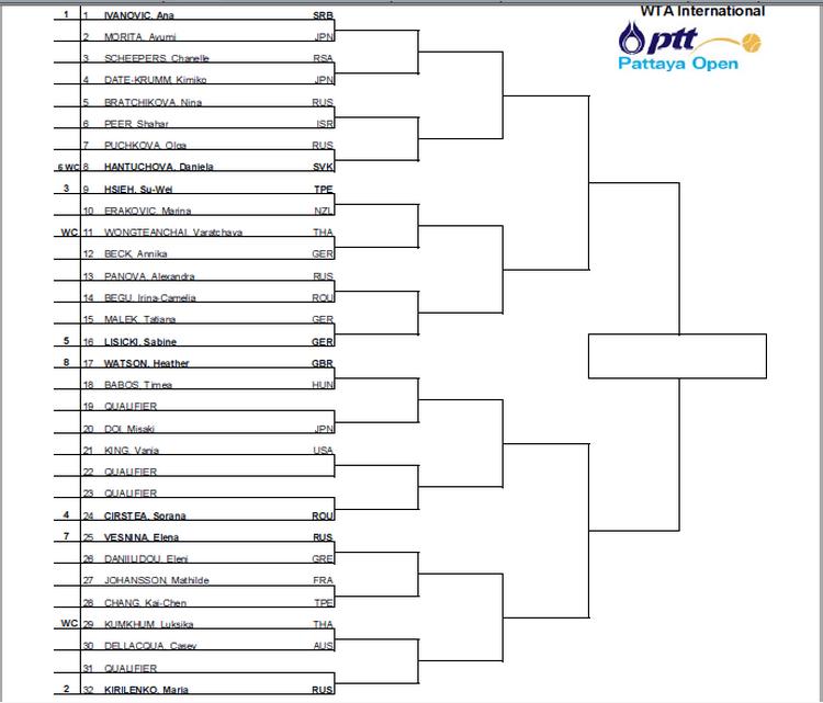 WTA PARIS 2013 : infos, photos et videos - Page 2 Captur73
