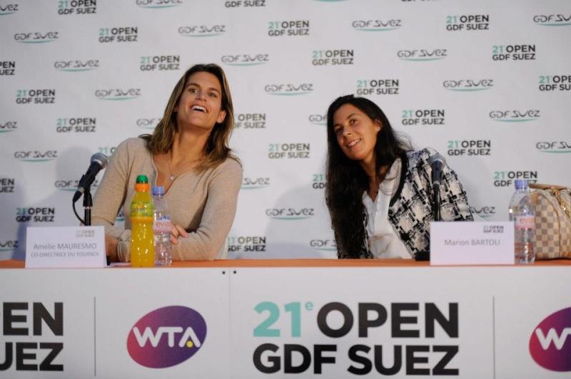 WTA PARIS 2013 : infos, photos et videos - Page 2 Open110