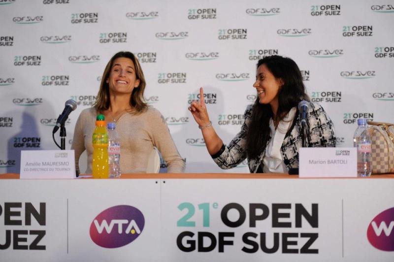 WTA PARIS 2013 : infos, photos et videos - Page 2 Open210