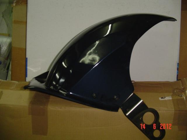 Lèche roue arrière pour FJR 2006  Gde_bo17