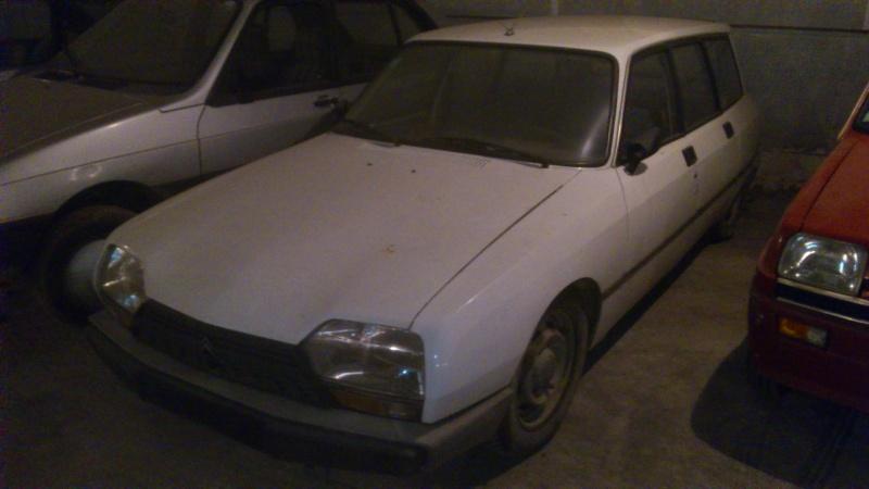 mes voitures Dsc_0518