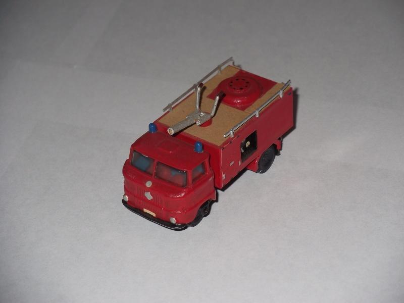 W50 - Sonderlöschfahrzeuge und Einzelanfertigungen Dscf1210